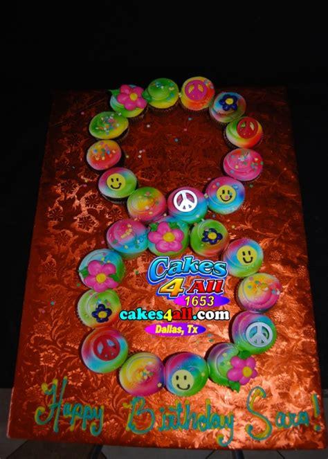 cakes    dallas sep
