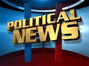 Political Analy... Political News