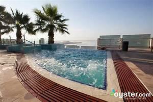 Dubai Festival City : intercontinental dubai festival city review what to ~ A.2002-acura-tl-radio.info Haus und Dekorationen