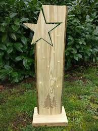 Skulpturen Aus Holz Für Den Garten by Dekoration Holzbrett Holzdeko Ostern In Nordrhein