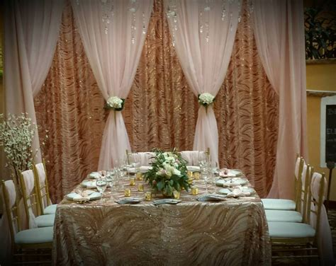 Wedding Chair Covers- Buy For .15 Each