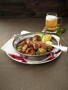 Oktoberfest Rezepte Buffet : die besten 25 bayerisches kochbuch ideen auf pinterest bayerisches buffet bayrische rezepte ~ Buech-reservation.com Haus und Dekorationen