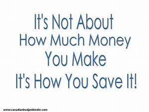 Facebook Quotes About Making Money. QuotesGram