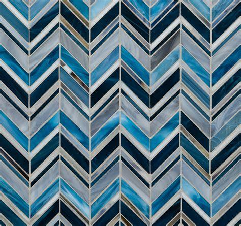 outdoor bathroom decor top design trend of 2016 bold geometric patterns zieba