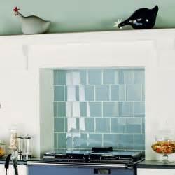 kitchen backsplash panels uk clear glass tiles from original style kitchen splashbacks kitchen design ideas housetohome