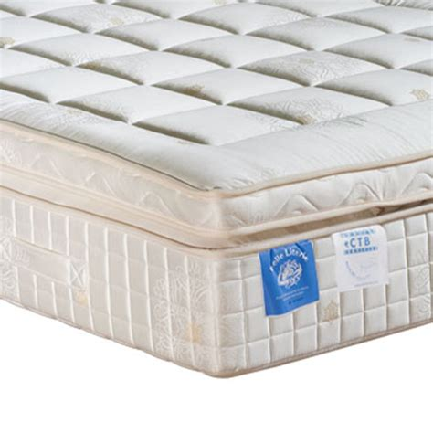 Quel Matelas Choisir by Quel Matelas Choisir Ou Ressort Guide D Achat