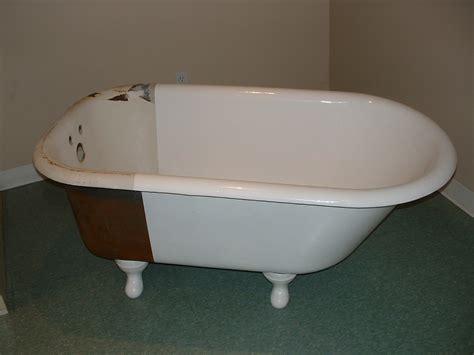 Bathtub Refinishing Ideas & Guide Home European Fine Furniture Better Homes Discount Model Sale Co Usa Center Smart Egypt Glue Depot