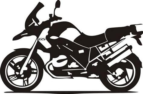 t shirt r 1200 gs grafik f 252 r bmw fans motorrad top