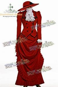Viktorianischer Stil Kleidung : victorian gothic steampunk tour outfit tuxedo bustle skirt hat i have wanted this outfit for ~ Watch28wear.com Haus und Dekorationen