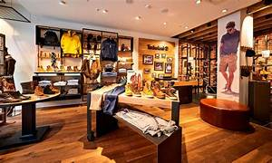 Visual Merchandising Einzelhandel : ladenbau f r den textilen einzelhandel arno group ~ Markanthonyermac.com Haus und Dekorationen