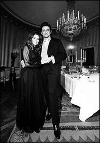 Johnny Cash - Photo 12 - Pictures - CBS News