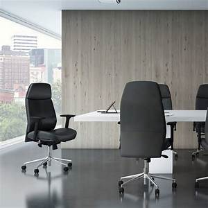 Office Chair Buro Challenger Executive Chair Buro