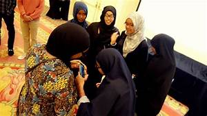 Columbus Could Learn From Minneapolis' Somali Community ...