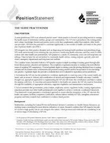Free Resume Cover Letter Sles Buy A Essay For Cheap Personal Statement Exles Mba Programs