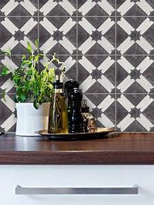 1000 ideas about vinyl tiles on pinterest luxury vinyl With kitchen cabinets lowes with local hawaiian stickers