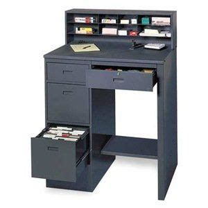desk 39 inches wide 17 best images about furniture home office desks on