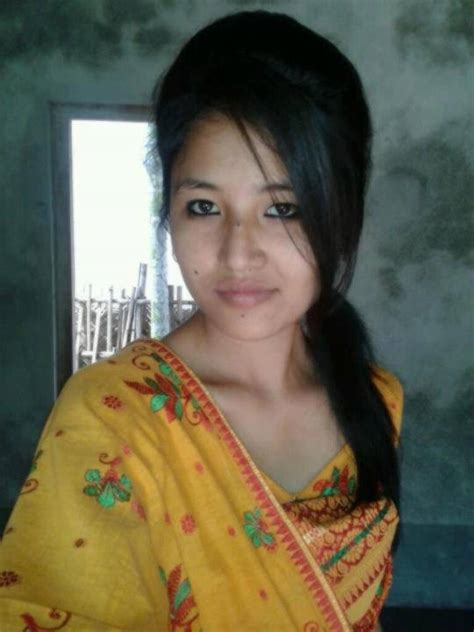 Desi Pic Hd Desi Indian Teen Sexy Hot Picture Xxx Photo