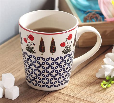 I saw your ad and thought, wow! Buy contemporary coffee mugs online - indiacircus.com