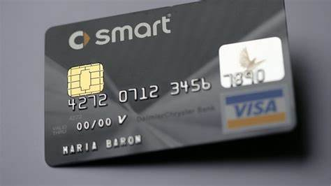 How many numbers does a credit card have. Those New Credit Card Chips Known as EMV Won't Defeat the Data Thieves - ABC News