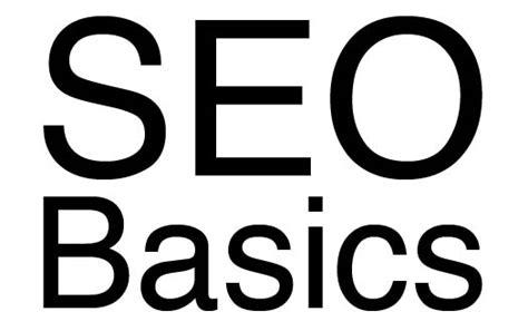 seo fundamentals seo basics teil 3 wie f 252 r menschen schreibt nicht