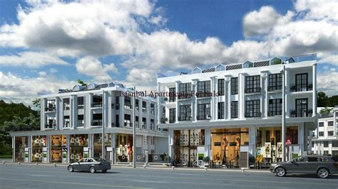 Appartments In Istanbul by Cheap Seaview Apartments For Sale In Istanbul Beylikduzu