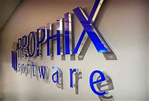 3d sign letters and logos custom dimensional signs With 3d acrylic fillable letters