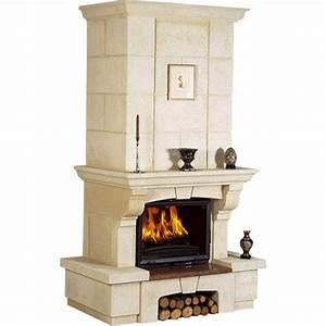 Cheminée De Table Leroy Merlin : cheminee insert leroy merlin ~ Farleysfitness.com Idées de Décoration