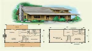 small cabin plans with loft free log cabin floor plans with loft small cabin floor plans