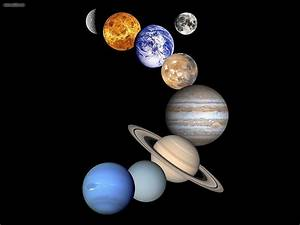 outer space planets solar system MEMEs
