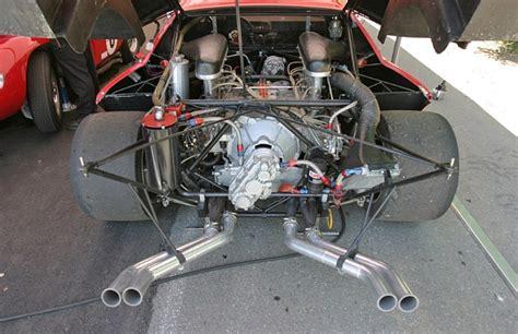 10:05 hayai demon 11 229 просмотров. Engine sound - Ferrari 512 BB LM 12 fois plus de bruit ...