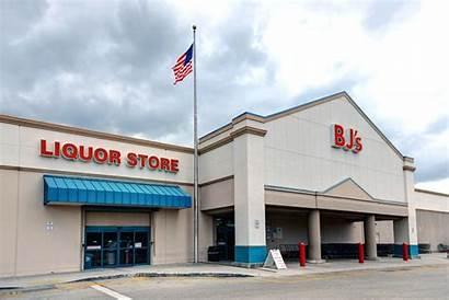Wholesale Bjs Bj Club Christmas Eve Warehouse