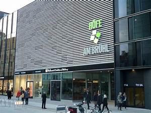 Verkaufsoffener Sonntag Leipzig : verkaufsoffener sonntag lockt in innenstadt und ~ Watch28wear.com Haus und Dekorationen