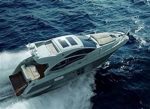 2014 Azimut 40S Power Boat For Sale Wwwyachtworldcom