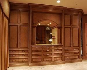 Home Wall Almirah Design wallartideas info