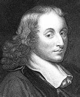 Great Creation Scientists: Blaise Pascal (1623–1662 ...