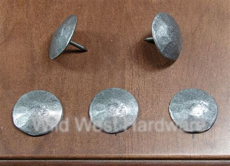 Where To Buy Decorative Nail Heads - clavos decorative rustic nail heads 1 1 4 quot dia in