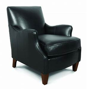 england furniture occasional chairs england furniture With england recliners