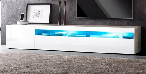 lowboard 200 cm lowboard breite 200 cm kaufen otto