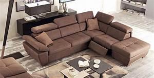 chateau d39ax la reunion canapes en cuir fauteuils With tapis yoga avec chateau d ax canapé convertible