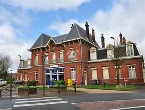 St André Lez Lille : location local commercial saint andre louer commerce boutique saint andre 59350 ~ Maxctalentgroup.com Avis de Voitures