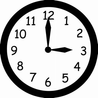 Clock Three Wall Clocks March Posted