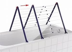 Leifheit Wäscheständer Badewanne : bathub dryer pegasus bath 190 extendable ~ A.2002-acura-tl-radio.info Haus und Dekorationen
