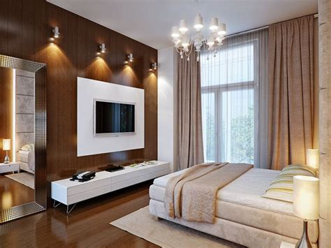 Bedroom Color Ideas With Brown by 30 Absolutely Awesome Brown Bedroom Ideas That You To