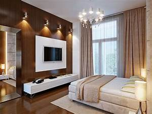 30, Absolutely, Awesome, Brown, Bedroom, Ideas, That, You, Have, To, See