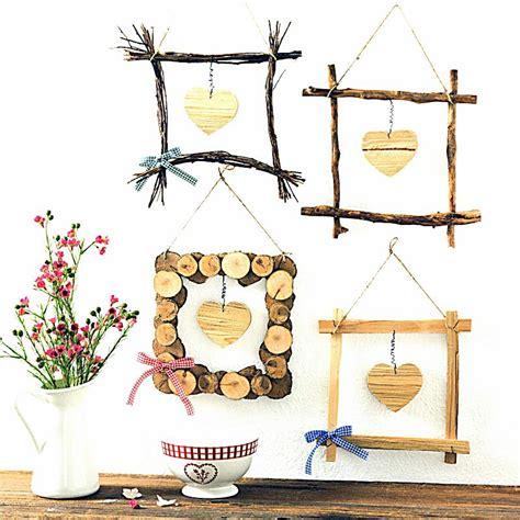 dekorieren mit naturmaterialien ideen für jede jahreszeit deko ideen natur buch jetzt bei weltbild ch bestellen