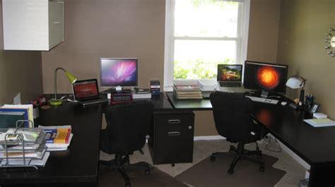 monster desk  med student programmer ikea hackers