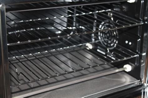 how to clean oven racks easily how to clean oven racks cheap easy what you need