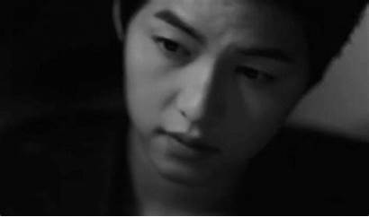 Korean Song Ki Joong Kill Sexiness Actors