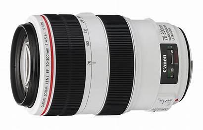 Canon 70 300mm Ef Usm Lenses 300