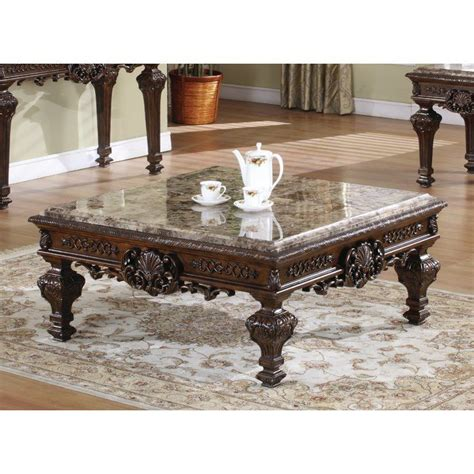 If you plan to buy this chunky coffee table chunky table model is designed for those who love simplicity but gives such a strong accent. Square Coffee Table | Traditional coffee table, Coffee table, Coffee table square